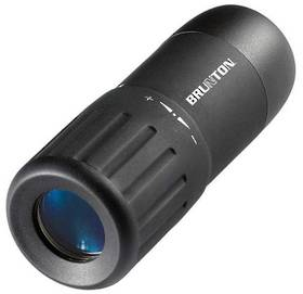 Brunton Echo Pocket Scope 7x18