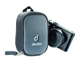 Deuter Camera Case I Small