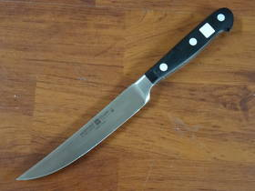 Wusthof Classic Steak knife - 4068 / 12