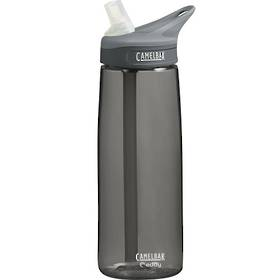 """2 FOR LESS"" Camelbak Eddy 0.75L Water Bottle - Various Colours"