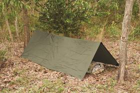 Proforce Snugpak Stasha Shelters