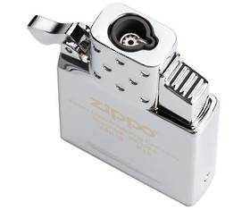 Zippo Butane Lighter Insert - Single Torch