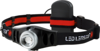Led Lenser H3 Headlamp 60 Lumens