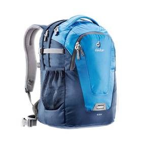 Deuter Giga Daypack - Coolblue-midnight