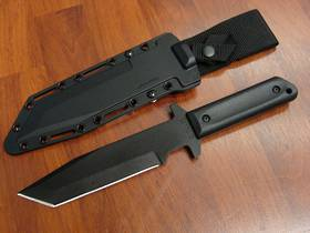 COLD STEEL GI Tanto Knife