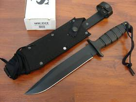 Ontario 8325 Spec Plus SP6 Fighting Knife
