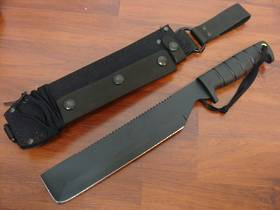 Ontario SP8 Spec 8 Machete Knife