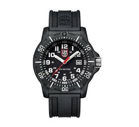 Luminox Black Ops 8880 series Watch - 8881