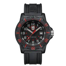 Luminox Black Ops 8880 series Watch - 8895