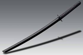 COLD STEEL Training O Bokken