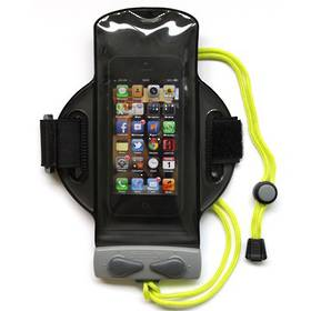 Aquapac Armband Case – Small GPS or iPhone 5 size
