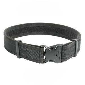 "BlackHawk Reinforced 2"" Web Duty Belt w/Loop Inner Med, Fits 32 - 36 in"