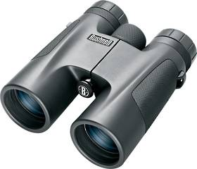 Bushnell Powerview 12X50mm Binoculars