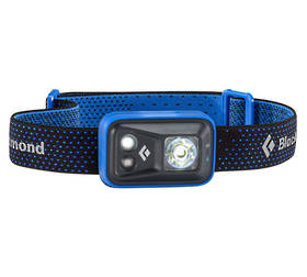 Black Diamond Spot Headlamp 200 Lumens - Powell Blue