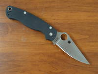 Buy Spyderco at Blade Master