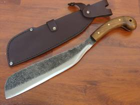 Condor Village Parang Machete Knife
