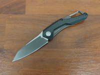 Kershaw Reverb Folding Knife