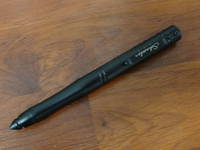 Schrade Second Generation Tactical Pen