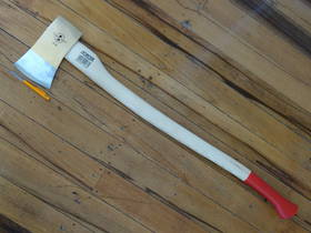 HELKO Ranger Felling Hunter Axe 1800g