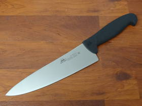Due Cigni - Chef knife - Nitrogen Steel