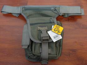 Maxpedition Thermite Versipack - Foliage Green