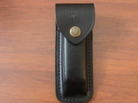 Buck 112 Folding Knife Sheath