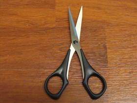 Victorinox Household Scissors 13cm