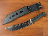 United Cutlery M48 Sabatage Tanto Knife