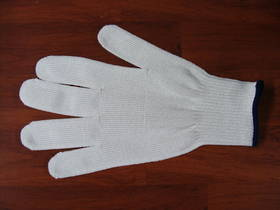 Victorinox Glove Soft Cut Resistant - Large