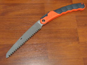 Silky F-180 Folding Saw 180mm
