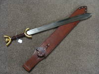Hanwei Celtic Sword- SH2370