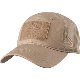 BlackHawk Tactical Cap One Size Khaki