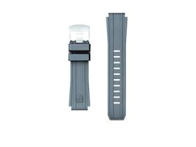 Luminox Strap for 0200 Series