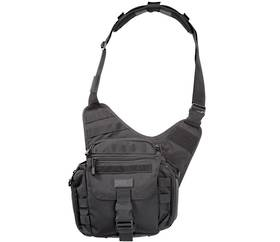 5.11 Tactical PUSH Pack, Black