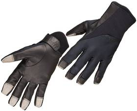 5.11 Tactical Screen Ops Duty Gloves - Large