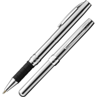 FISHER SPACE PEN CHROME EXPLORER PEN
