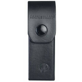 Leatherman Leather Sheath for Wingman/Sidekick/Rebar