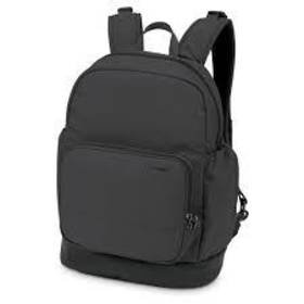 PACSAFE Citysafe LS300 anti-theft backpack