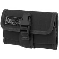 Maxpedition Horizontal Smart Phone Holster Black