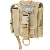 Maxpedition TC-5 Pouch - Khaki