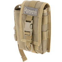 Maxpedition TC-6 Pouch - Khaki