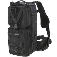 Maxpedition Gila™ Gearslinger - Black