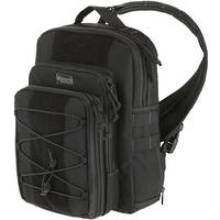 Maxpedition Duality™ Backpack - Black