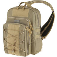 Maxpedition Duality™ Backpack - Khaki