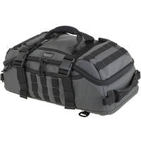 Maxpedition Soloduffel™ Adventure Bag - Wolf