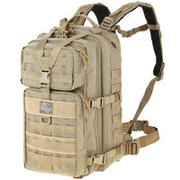 Maxpedition Falcon-III™ Backpack - Khaki