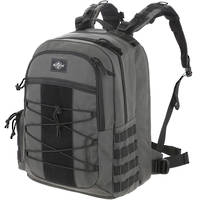 Maxpedition Ordnance™ Range Backpack - Wolf