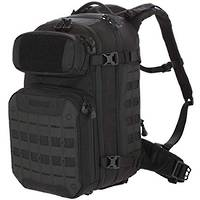 Maxpedition Riftblade AGR Advanced Gear Research CCW-Enabled Backpack 30L