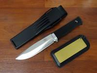 Buy Fallkniven at Blade Master