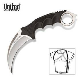 United Cutlery Honshu Karambit Knife
